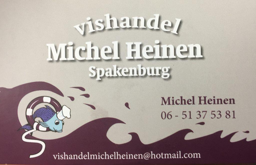 michel-heinen